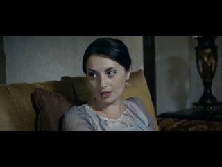 Икона 2012 грузино русская премьера 10
