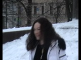 Питерские каникулы