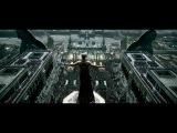 300 спартанцев: рассвет империи/ дублированный трейлер (2014)