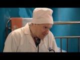 Анечка (45 серии из 110). www.LiveFromUsa.Net