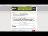 Агрегатор партнерских программ QwertyPay 1